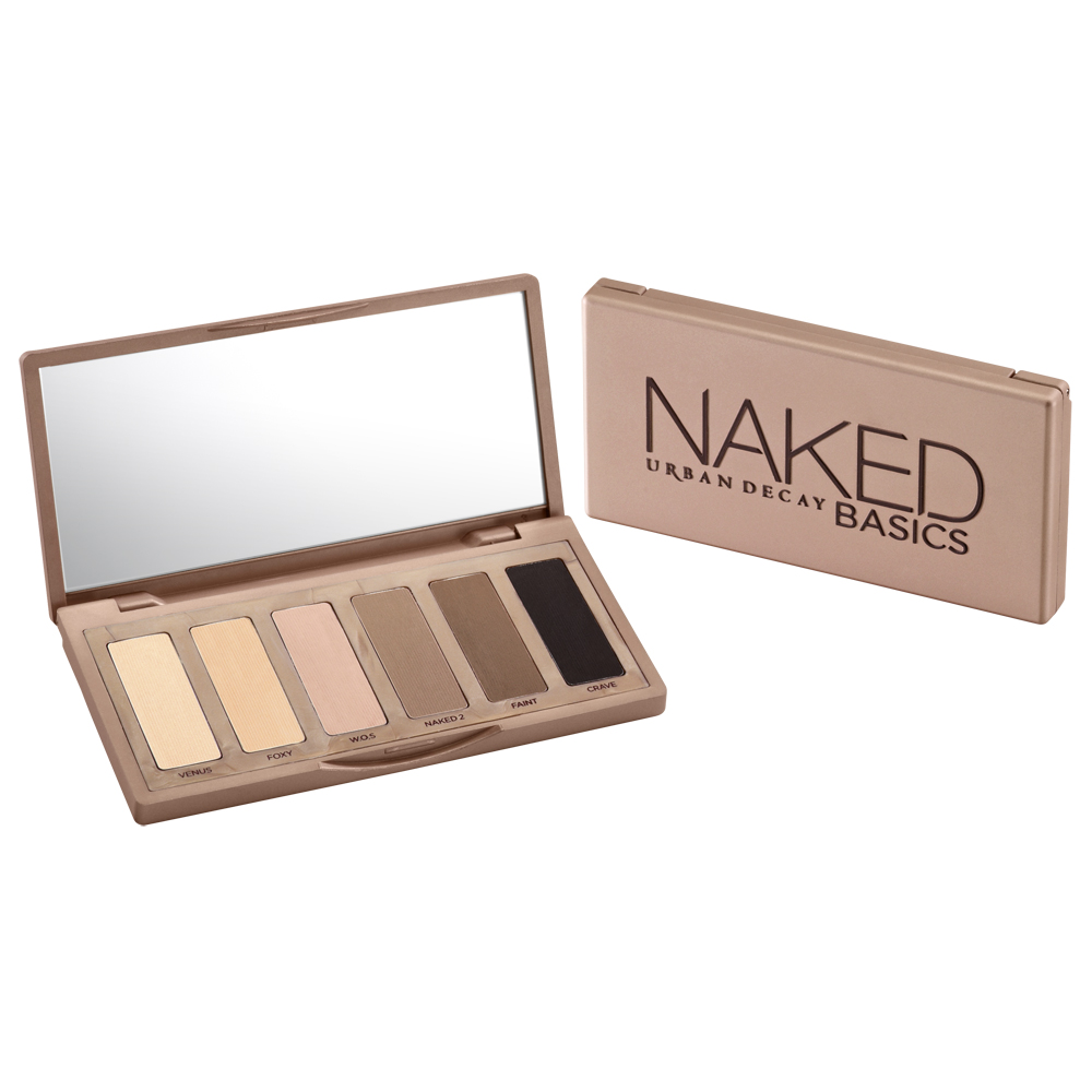 39690 nakedbasics