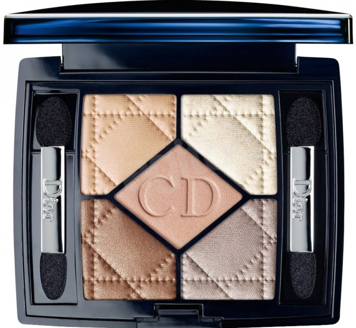 christian-dior-5-couleurs-paleta-pieciu-cieni-do-powiek-nr-030-incognito-6-g.1724087.2