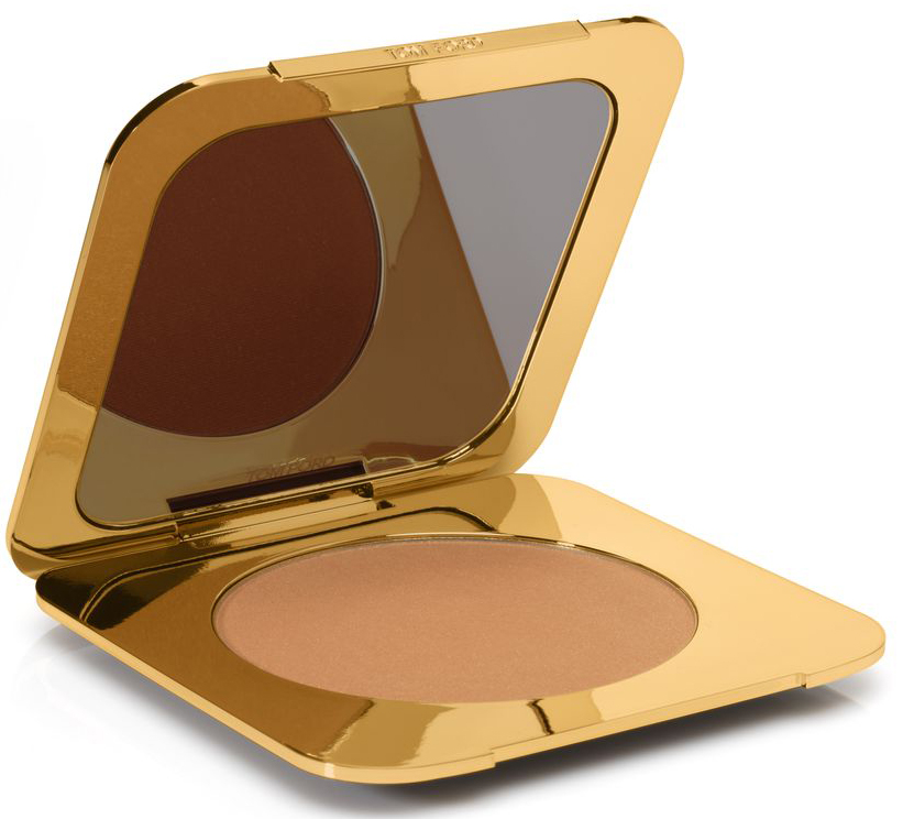 get-the-gloss-calgary-avansino-tom-ford-bronzing-powder