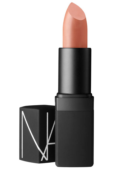 hbz-best-nude-lipstick-nars-honolulu-honey-lgn